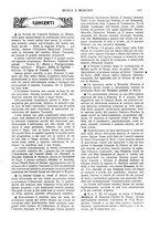 giornale/TO00189459/1905/v.2/00000051