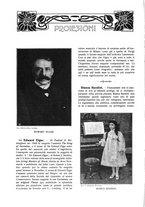 giornale/TO00189459/1905/v.2/00000052