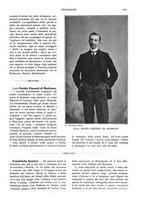 giornale/TO00189459/1905/v.2/00000053
