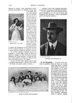 giornale/TO00189459/1905/v.2/00000054