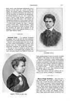 giornale/TO00189459/1905/v.2/00000055