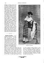 giornale/TO00189459/1905/v.2/00000056