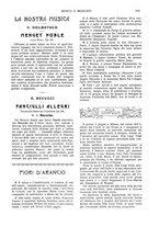 giornale/TO00189459/1905/v.2/00000057