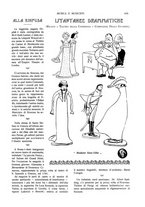 giornale/TO00189459/1905/v.2/00000059