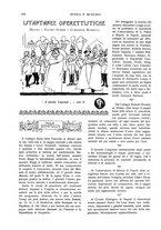 giornale/TO00189459/1905/v.2/00000060