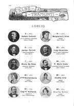 giornale/TO00189459/1905/v.2/00000062