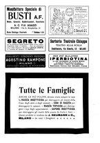 giornale/TO00189459/1905/v.2/00000063