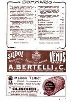 giornale/TO00189459/1905/v.2/00000066