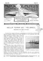 giornale/TO00189459/1905/v.2/00000067
