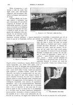 giornale/TO00189459/1905/v.2/00000068