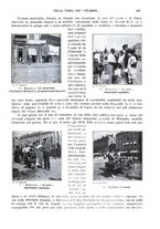 giornale/TO00189459/1905/v.2/00000069