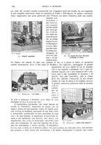 giornale/TO00189459/1905/v.2/00000070