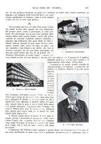 giornale/TO00189459/1905/v.2/00000071
