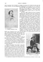 giornale/TO00189459/1905/v.2/00000072