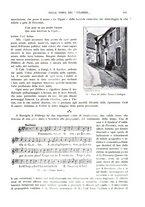 giornale/TO00189459/1905/v.2/00000073