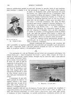 giornale/TO00189459/1905/v.2/00000074