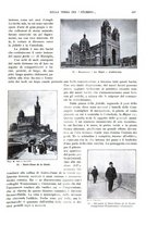 giornale/TO00189459/1905/v.2/00000075