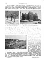 giornale/TO00189459/1905/v.2/00000076