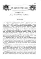 giornale/TO00189459/1905/v.2/00000077