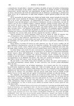 giornale/TO00189459/1905/v.2/00000078