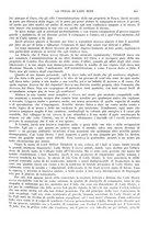 giornale/TO00189459/1905/v.2/00000079