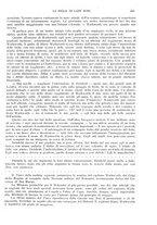 giornale/TO00189459/1905/v.2/00000081