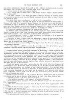 giornale/TO00189459/1905/v.2/00000083