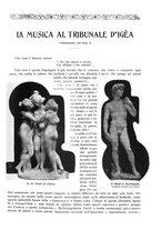 giornale/TO00189459/1905/v.2/00000085