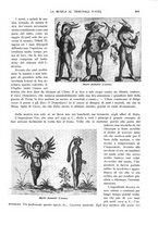 giornale/TO00189459/1905/v.2/00000087