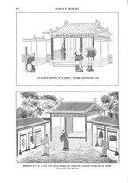 giornale/TO00189459/1905/v.2/00000088