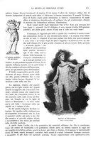 giornale/TO00189459/1905/v.2/00000089