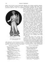 giornale/TO00189459/1905/v.2/00000090