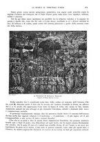 giornale/TO00189459/1905/v.2/00000093