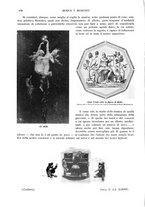 giornale/TO00189459/1905/v.2/00000094