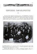 giornale/TO00189459/1905/v.2/00000095