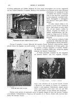 giornale/TO00189459/1905/v.2/00000096