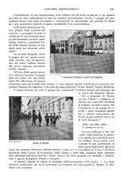 giornale/TO00189459/1905/v.2/00000097