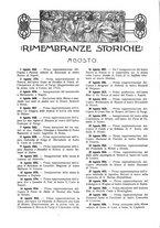 giornale/TO00189459/1905/v.2/00000098