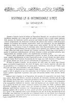 giornale/TO00189459/1905/v.2/00000099