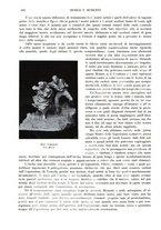 giornale/TO00189459/1905/v.2/00000100