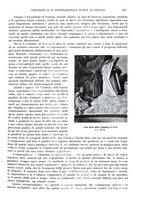 giornale/TO00189459/1905/v.2/00000101