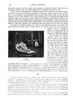 giornale/TO00189459/1905/v.2/00000102