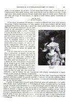 giornale/TO00189459/1905/v.2/00000103