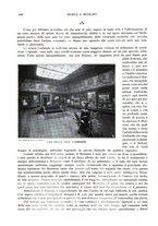 giornale/TO00189459/1905/v.2/00000104