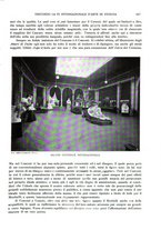 giornale/TO00189459/1905/v.2/00000105