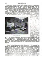 giornale/TO00189459/1905/v.2/00000106