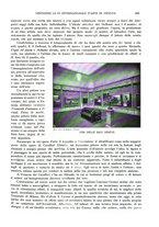 giornale/TO00189459/1905/v.2/00000107