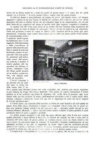 giornale/TO00189459/1905/v.2/00000109