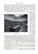 giornale/TO00189459/1905/v.2/00000110