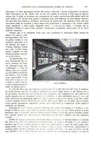 giornale/TO00189459/1905/v.2/00000111